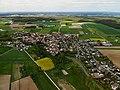 Hammerbach (Herzogenaurach) Luftaufnahme (2020).jpg
