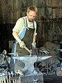 Hammering (7869071704).jpg