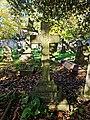 Hampstead Additional Burial Ground 20201026 083545 (50532664912).jpg