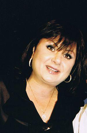 Hana Laszlo - Hana Laszlo, 2004