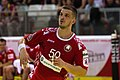 Handball-WM-Qualifikation AUT-BLR 080.jpg