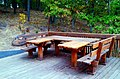 Handicapped Picnic Area - panoramio.jpg