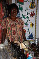Handicraft market, Port Vila, Vanuatu 2009. Photo- Cindy Wiryakusuma, AusAID (10699945376).jpg
