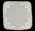 Handkerchief MET 31.249 CP1.jpg