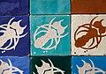 Handmade-tiles-art-Darmstadt.jpg