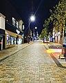 Hanley Cultural Quarter (Piccadilly).jpg
