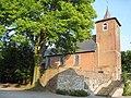 Hannêche - Eglise Saint-Lambert.JPG