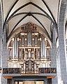 Hann Muenden St. Blasius organ.jpg