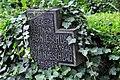 Hannoer-Stadtfriedhof Fössefeld 2013 by-RaBoe 076.jpg