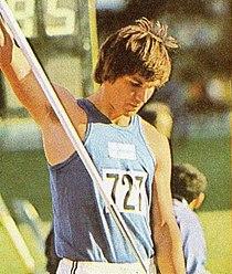 Hannu Siitonen 1972.jpg