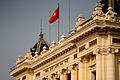 Hanoi Opera House - detail.jpg