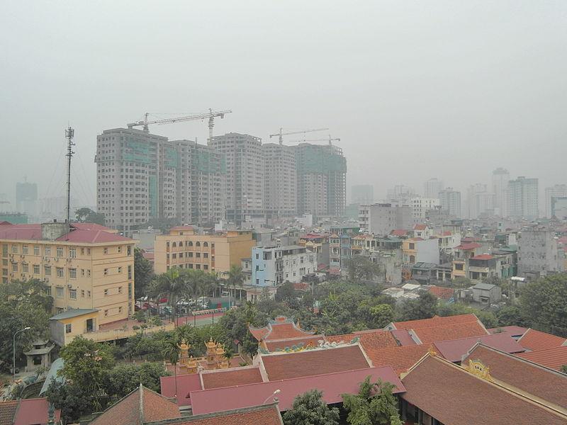 File:Hanoi Skyline.JPG