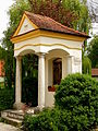 Hans-Weckler-Anlage Antoniuskapelle (Beilngries).JPG