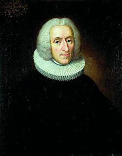 Hans Egede - Johan Horner.jpg