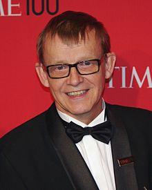 http://upload.wikimedia.org/wikipedia/commons/thumb/5/55/Hans_Rosling_2012_Shankbone.JPG/220px-Hans_Rosling_2012_Shankbone.JPG