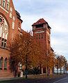 Hansagymnasium Stralsund 2.jpg