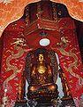 Hanshan-buddha.jpg