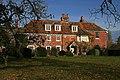 Harbridge House - Harbridge - geograph.org.uk - 620651.jpg