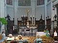 Harelbeke Sint-Salvatorkerk -20.JPG