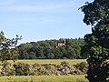 Harewood Castle 2020.jpg