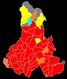 하르기타 주