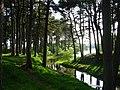 Harlaw Reservoir - geograph.org.uk - 16429.jpg