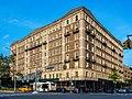 Harlem - Graham Court (48555166321).jpg
