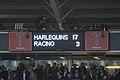 Harlequins vs Racing Metro (11408184653).jpg
