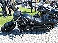 Harley-Davidson V-Rod black DSCF0398.jpg