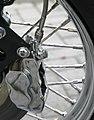 Harley Davidson 1999 Dyna Super Glide FXD (13895754639).jpg
