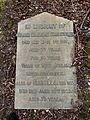 Harlow Hill Cemetery 026.jpg