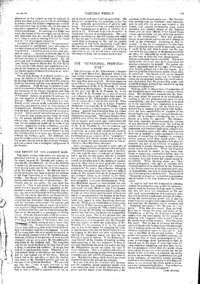 Harper's Weekly Editorials by Carl Schurz - 1897 July 24 - The 'Senatorial Prerogative'.PNG