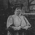 Harriet-white-fisher.jpg