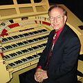 Harry Garland, staff organist, Castro Theatre Organ.jpg
