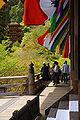 Hasedera Sakurai Nara pref30n4272.jpg