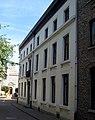Hasselt - Huis De Roode Poort.jpg