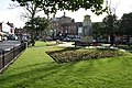 Hastings Place, Market Square, Lytham - panoramio.jpg