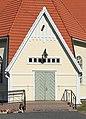Haukipudas Church Oulu 20180902 02.jpg