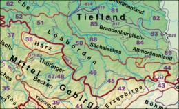 Haupteinheitengruppen Loessboerden.png