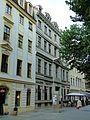 Hauptstraße 11 Dresden Kdm.JPG
