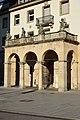 Hauptverwaltung Deutsche Bundesbank Stuttgart 02.jpg