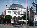Hauptwache Wetzlar.jpg