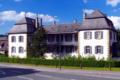 Haus Kupferhammer.png