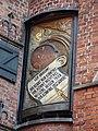 Haus des Glockenspiels bremen 2019-04-19 -13.jpg