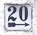 Hausnummer-Berlin20.jpg