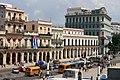 Havana City, Cuba.jpg
