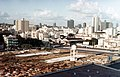 Havanna 1973 11.jpg