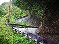 Hawaii Big Island Kona Hilo 255 (6879063548).jpg