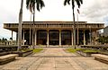 Hawaii State Capitol (5682420153).jpg