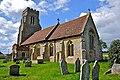Hawkedon, Suffolk, 3 May 2010.jpg